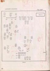 cobra 148 gtl service manual